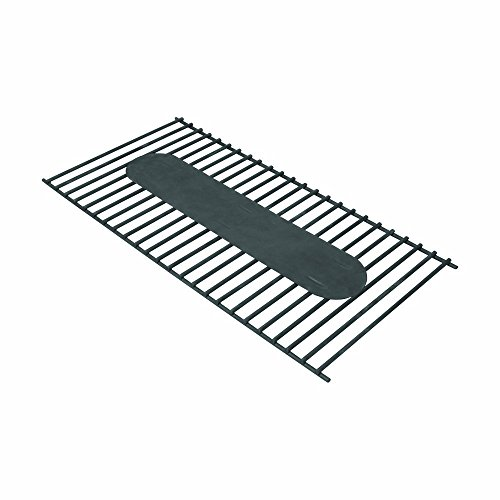 - Steel Wire Rock Grate Replacement for Select Gas Grill Models by Charbroil, Kenmore and Others