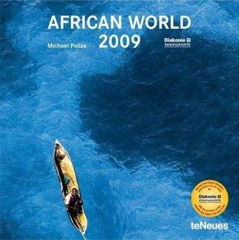 africa-diakonie-2009-fotokalender