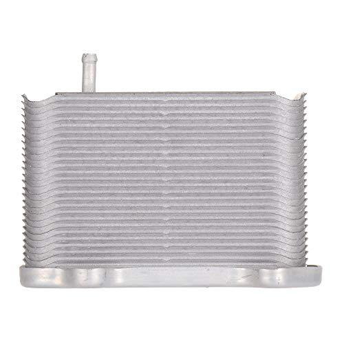 - ECCPP Engine Oil Cooler Fit for 1999-2005 Porsche 911, 2000-2004 Porsche Boxster 99610702557 Oil Cooler
