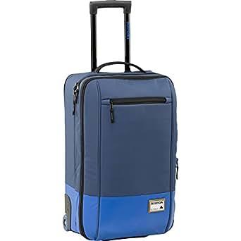 Burton: Drifter Roller Bag - Blue Lake