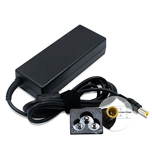 Coolgo® New Laptop Adapter for AC Adapter Charger Power S...