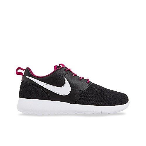 Zapatos Roshe Run polarizada lava Deporte Glow entrenador de Nike de chicas