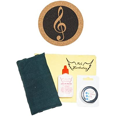 violin-maintenance-care-kit-special