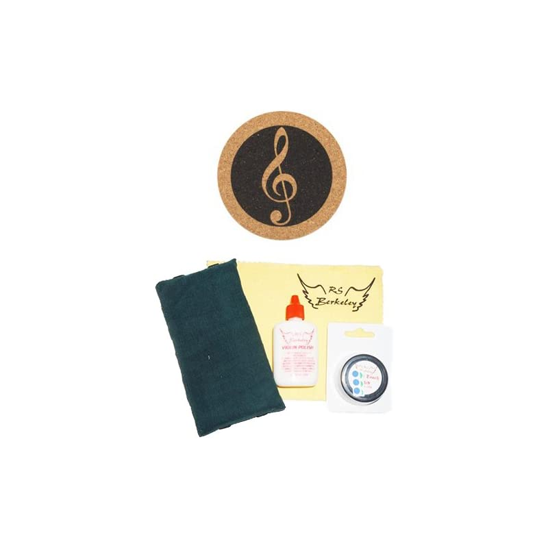 violin-maintenance-care-kit-special