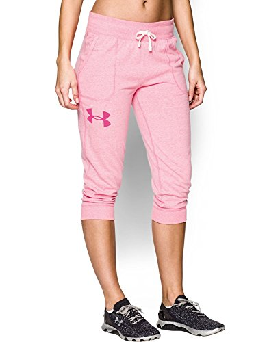 under armour charged cotton pants - 8
