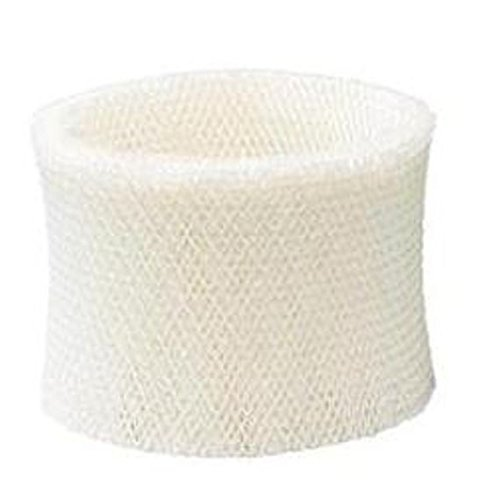 Genuine Humidifier Wick Filter - 8