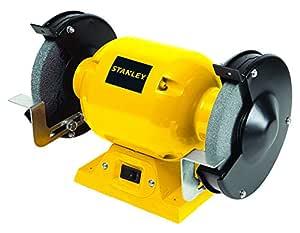 Stanley Bench Grinder STGB3715-B5-STGB3715-B5