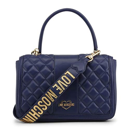 JC4015PP16LC Moschino JC4015PP16LC Love Moschino Love Love 7zxdwZdTq