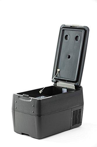 jeep fridge - 7