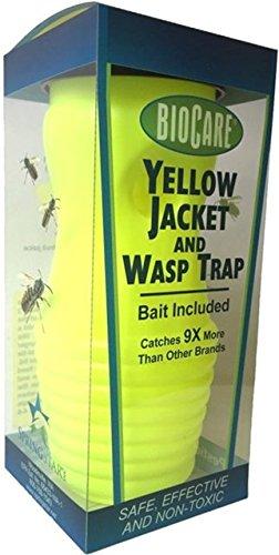 bio-care-naturals-yjs-yellow-jacket-wasp-trap