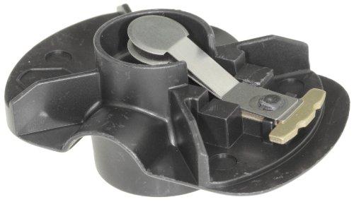 1993 Ford Probe Distributor - Wells DR929 Distributor Rotor