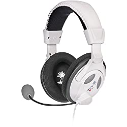 Turtle Beach Ear Force Px 22 Headset