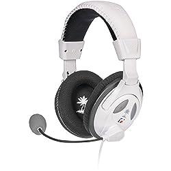 Turtle Beach Ear Force Px 22 Headset