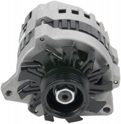 Bosch AL8592X Bosch Premium 100% Remanufactured ()