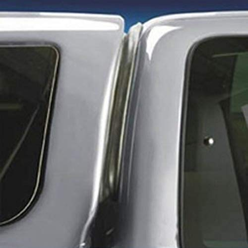 Compare Price To Truck Camper Window Boot Tragerlaw Biz