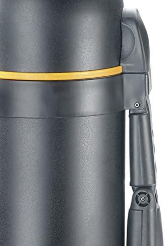 Thermos isolierflasche Jupitor ROSSO 30.5 cm Caffè Brocca isolanti BOTTIGLIA 1 L