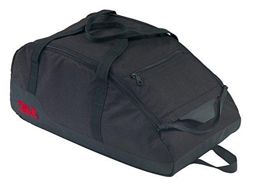 3M Respiratory Systems Carry Bag