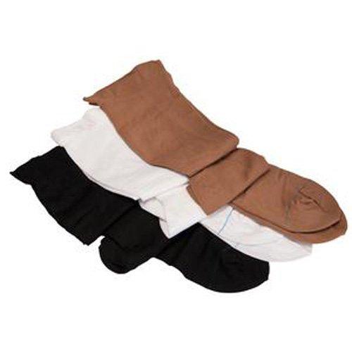 T.E.D. Knee Length Continuing Care Anti-Embolism Stockings X-Large, -