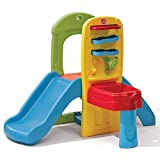 Kitchen Playsets For Toddlers Toddler Outdoor Playset Kids...