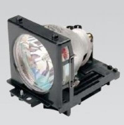 HITACHI DT00771 Replacement Projector Lamp for HITACHI CP-X505 by Hitachi