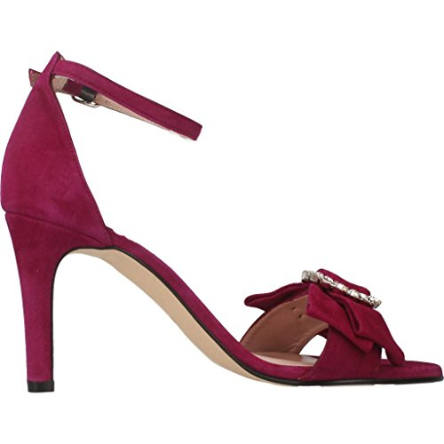 JONI Women Dress Sandals, Colour Pink, Brand, Model Women Dress Sandals 14254J Pink