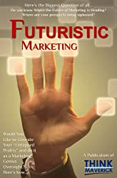 Content Marketing: The Future of Marketing Strategy and Creating Killer Online Content that Sells