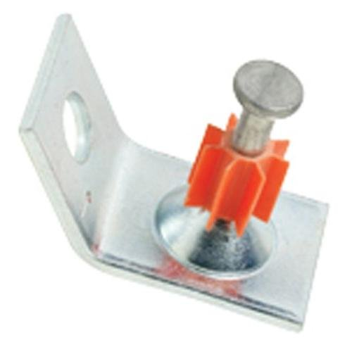 Ramset Standard 1'' Ceiling Clip ( 1000 Pack ) ~ SDC100