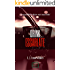 Drink Escarlate (Relatos do Submundo Livro 1)
