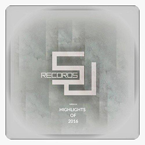 Warehouse 206 (Original Mix) ()