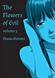 The Flowers of Evil Vol. 5