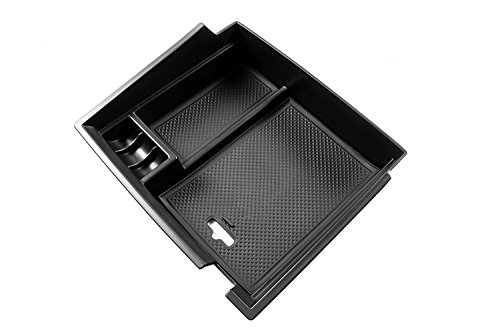 vesul-armrest-secondary-storage-box-glove-pallet-center-console-tray-for-honda-accord-sedan-2013-201