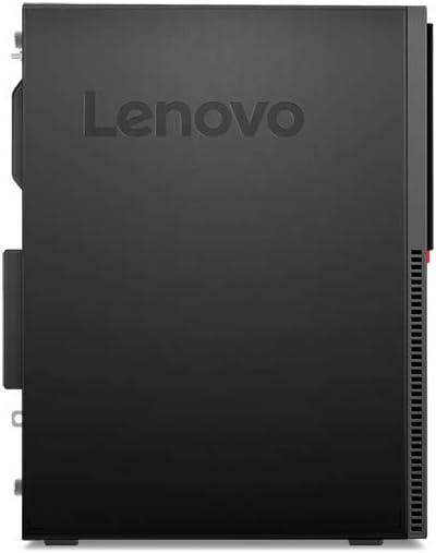 Lenovo ThinkCentre M720t Desktop PC