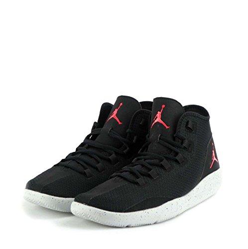 Nike CAPRI LACE (GS) 318616-010 [GR 36 US 4Y]