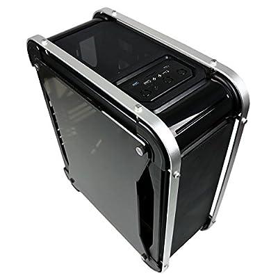 VAR-527 - CUK Switch 77 Desktop i7 Extreme Variation