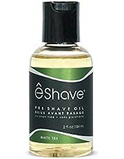 êShave - Aceite de afeitado (59 ml)