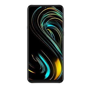Smartphone Libres 4GB RAM + 64GB ROM, S10(2019) 6.3