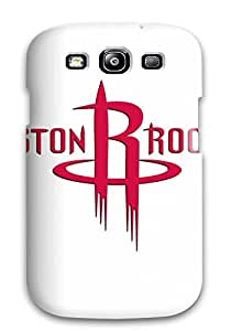 New Style houston rockets basketball nba (16) NBA Sports & Colleges colorful Samsung Galaxy S3 cases 3763890K829643715
