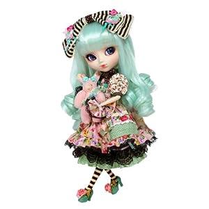Pullip Dolls Mint Version Alice du Jardin 12″ Fashion Doll