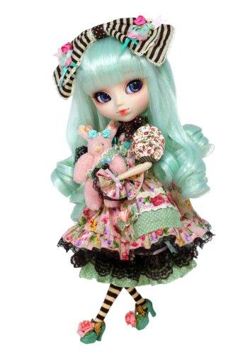 "Pullip Dolls Mint Version Alice du Jardin 12"" Fashion Doll 3"