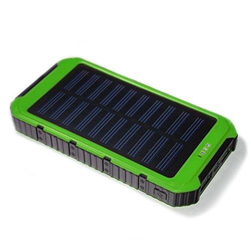 10000mah Charger Portable Battery Samsung