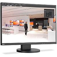 NEC EA245WMI-BK MultiSync 24 Display