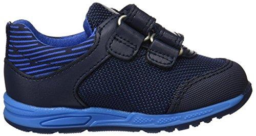 Pablosky Azul azul 266121 Para Niños Deporte Zapatillas De pWpwSYrq