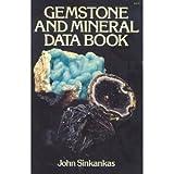 Gemstone and Mineral Data Book, John Sinkankas, 0020941005