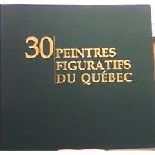 30 peintres fig.quebec