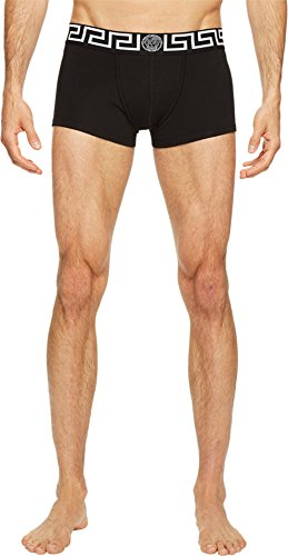 versace-mens-iconic-boxer-brief-with-black-band-black-1-underwear