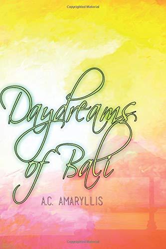 Daydreams of Bali pdf