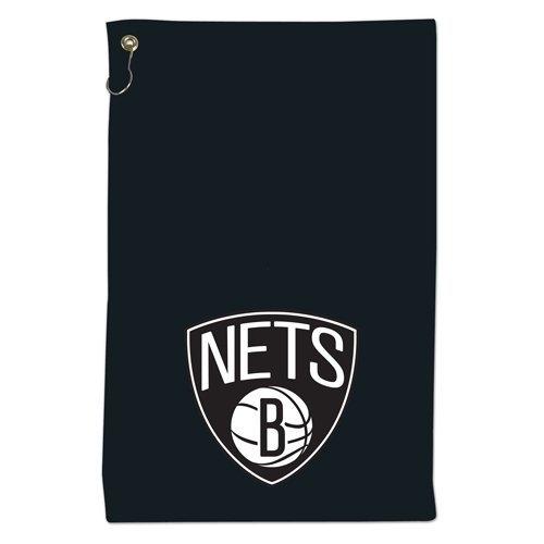 NBA Brooklyn Nets Colored Sports Towel