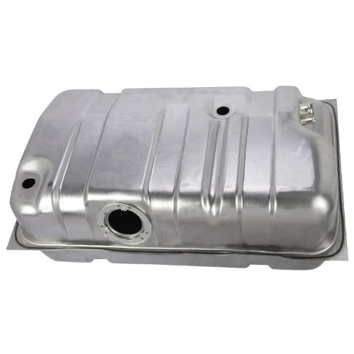 Jeep Cherokee Gas Tank - 1