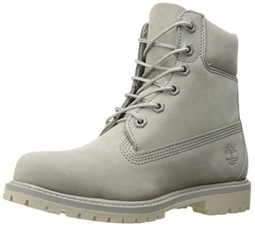 Timberland Womens 6in Premium Boot