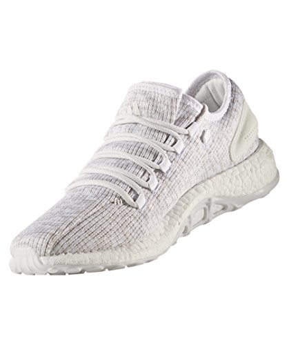 Pureboost Chaussures Homme Ftwbla adidas Griuno de Running Ftwbla Entrainement Multicolore qgwwv5nd